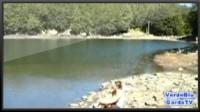 Valle dei 100 Laghi, da Lagdei a Lagoni