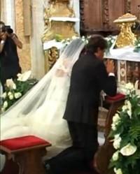 Realizzazione filmati per Matrimoni ed eventi